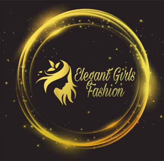 Elegant Girls fashion | Cloth that will talk on your behalf