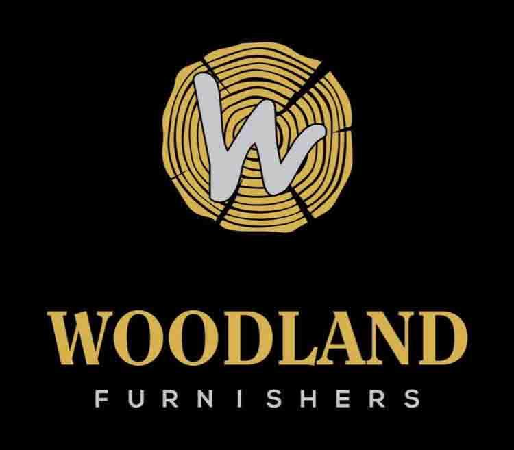 WOODLAND FURNISHERS