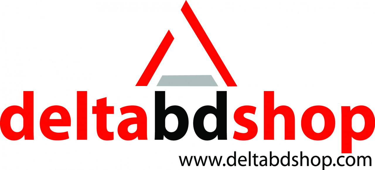 DELTA BD SHOP | সকল পন্যের একটি আস্থা