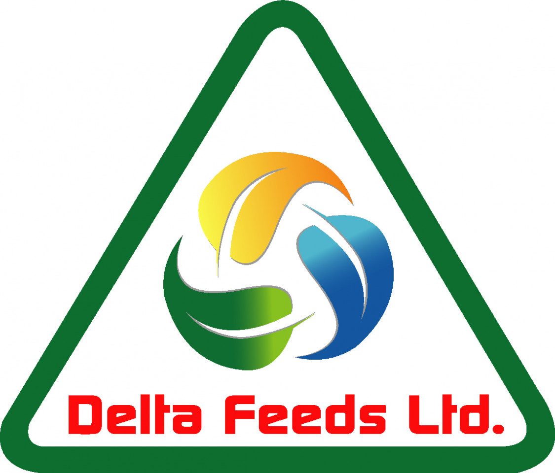 Delta Feeds Ltd. | The first choice in gaining the trust of the farmers