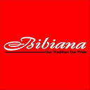 Studio Bibiana Limited | Our Traditional Our Pride
