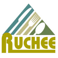 Ruchee Catering Services | Tasty The Best