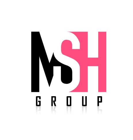 MSH GROUP | Late But The Latest Trends