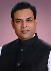 Shahin Chowdhury
